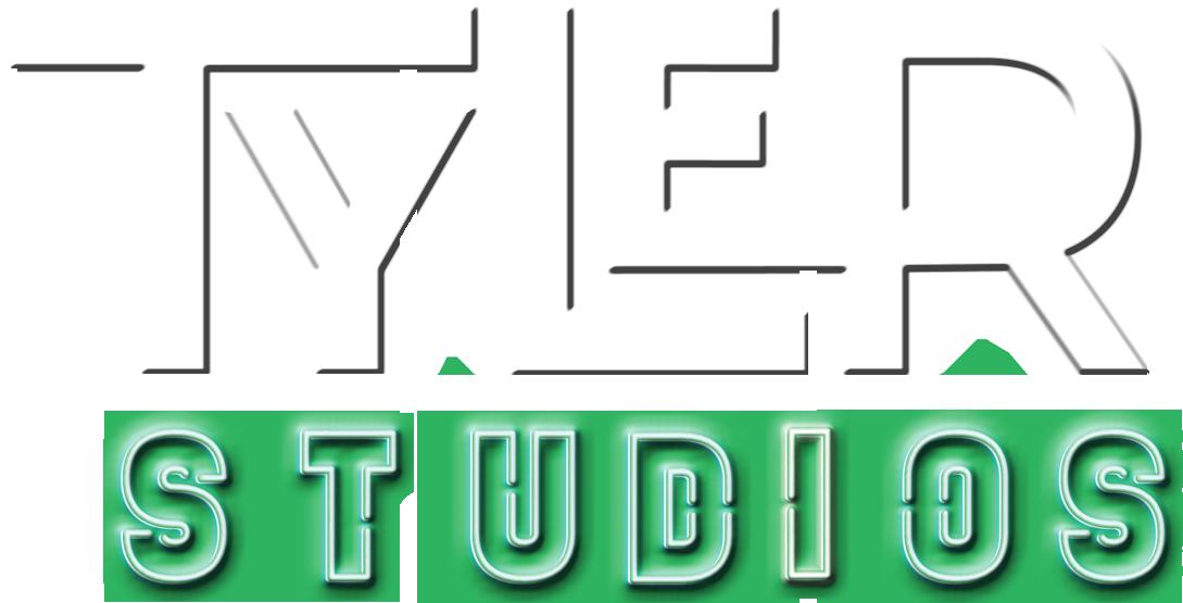 Tyler Studios